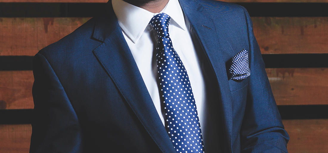 コラム36スーツ.jpg