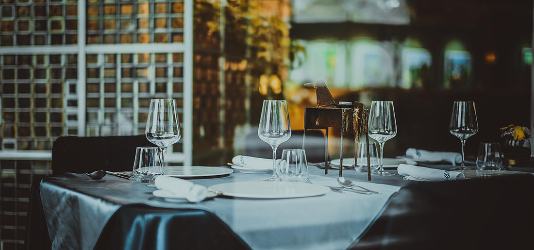 コラム23レストラン.jpg