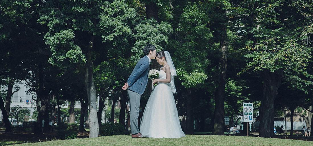 結婚指輪①.jpg