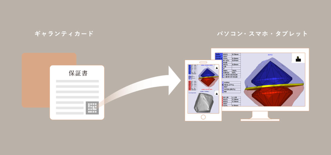 トピックス用②.jpg