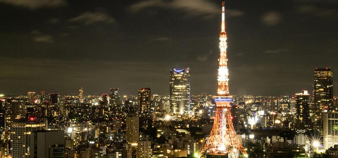 コラム20東京タワーb.jpg