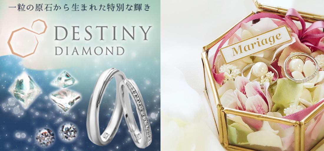 結婚指輪特典b.jpg