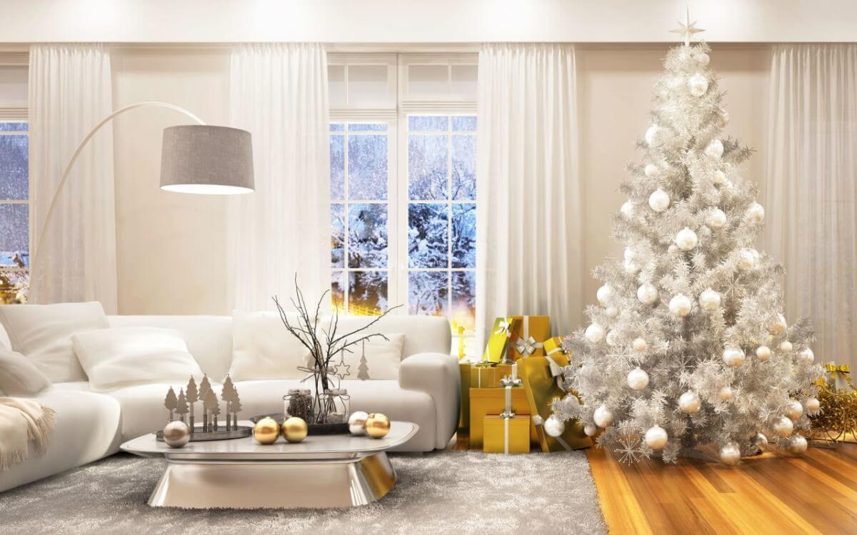 自宅でクリスマスプロポーズ